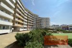 3 izbový byt - Trnava - Fotografia 19