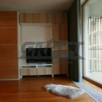 1 izbový byt, Bratislava-Ružinov, 36 m², Novostavba