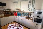 3 izbový byt - Vlčkovce - Fotografia 17