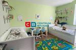 3 izbový byt - Vlčkovce - Fotografia 18