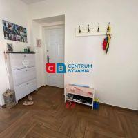 3 izbový byt, Vlčkovce, 78 m², Kompletná rekonštrukcia