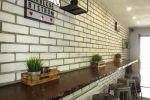 reštauračné - Holíč - Fotografia 10