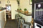 reštauračné - Holíč - Fotografia 3