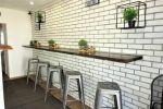 reštauračné - Holíč - Fotografia 4