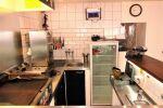 reštauračné - Holíč - Fotografia 8