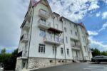 Apartmán - Vysoké Tatry - Fotografia 12