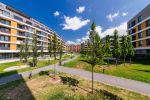 1 izbový byt - Bratislava-Ružinov - Fotografia 12