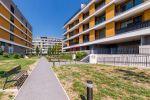 1 izbový byt - Bratislava-Ružinov - Fotografia 13