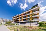 1 izbový byt - Bratislava-Ružinov - Fotografia 14