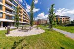 1 izbový byt - Bratislava-Ružinov - Fotografia 15