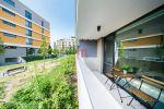 1 izbový byt - Bratislava-Ružinov - Fotografia 9