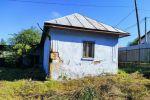 pre rodinné domy - Bardejov - Fotografia 12
