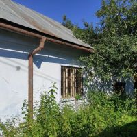 Pre rodinné domy, Bardejov, 963 m²