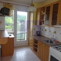 3 izbový byt, Banská Bystrica, 62 m², Čiastočná rekonštrukcia