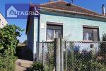 Rodinný dom - Marcelová - Fotografia 2