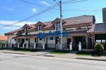 hotel, penzion - Ludanice - Fotografia 2