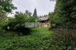 pre rodinné domy - Vrícko - Fotografia 3