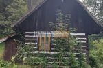 pre rodinné domy - Vrícko - Fotografia 7