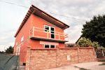Rodinný dom - Svätoplukovo - Fotografia 20