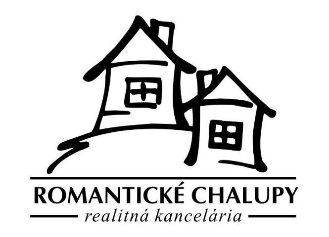 chata, drevenica, zrub - Malatiná - Fotografia 1