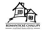 chata, drevenica, zrub - Malatiná - Fotografia 4