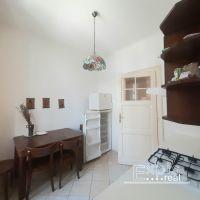2 izbový byt, Bratislava-Staré Mesto, 45 m², Čiastočná rekonštrukcia