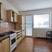 3 izbový byt, Rimavská Sobota, 77 m², Kompletná rekonštrukcia
