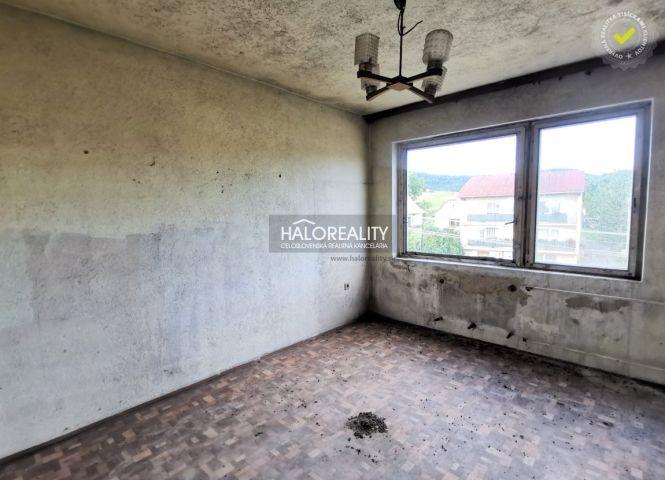 3 izbový byt - Rimavská Sobota - Fotografia 1