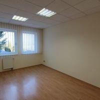 Kancelárie, Bratislava-Vrakuňa, 16 m², Novostavba