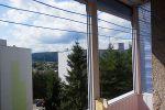 3 izbový byt - Považská Bystrica - Fotografia 7