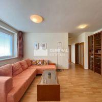3 izbový byt, Bratislava-Nové Mesto, 78 m², Pôvodný stav