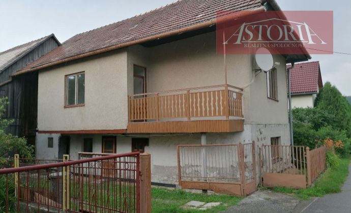 pekný 1-izb.byt - Martin - Priekopa - PRENÁJOM