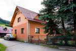 Rodinný dom - Žaškov - Fotografia 2