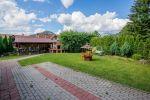 Rodinný dom - Žaškov - Fotografia 3