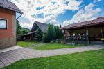 Rodinný dom - Žaškov - Fotografia 6