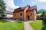 Rodinný dom - Žaškov - Fotografia 7