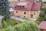 Rodinný dom - Žaškov - Fotografia 8