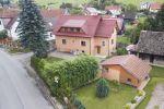 Rodinný dom - Žaškov - Fotografia 9