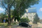 3 izbový byt - Bratislava-Ružinov - Fotografia 28