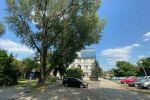 3 izbový byt - Bratislava-Ružinov - Fotografia 33