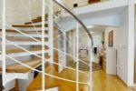 3 izbový byt - Bratislava-Ružinov - Fotografia 34