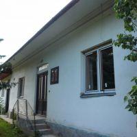 Rodinný dom, Vlachy, 100 m², Čiastočná rekonštrukcia