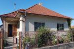 Rodinný dom - Ivanka pri Dunaji - Fotografia 10