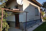 Rodinný dom - Ivanka pri Dunaji - Fotografia 13