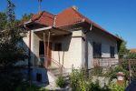 Rodinný dom - Ivanka pri Dunaji - Fotografia 8