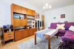 2 izbový byt - Martin - Fotografia 5
