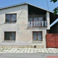 Rodinný dom, Krompachy, 280 m², Pôvodný stav