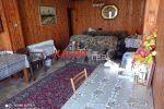 Rodinný dom - Zavar - Fotografia 8