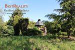 Rodinný dom na predaj, podpivničený, dvoj garáž, pozemok 2000 m2, Parková úprava v blízkosti Bratislavy, Kvetoslavov www.bestreality.sk