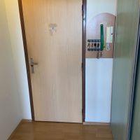 3 izbový byt, Šaľa, 78 m², Kompletná rekonštrukcia